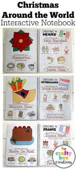 customs around the world dragonflies holidays and school