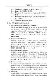 Tout De Meme Translation - noble quran in french translation