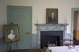 ghost stories from poplar hill mansion shorebread