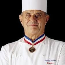 chefs de cuisine celebres les chefs français les plus connus dans le monde