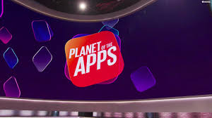 Home Design Games On The App Store Apple U0027s U0027planet Of The Apps U0027 Lousy Tv Good For Developers