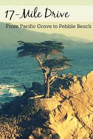 57 best pacific grove ca images on pinterest photos of