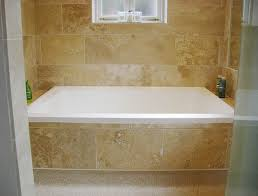 Bathtubs With Jets Inspiring Deep Bathtubs For Small Bathrooms Pics Ideas Surripui Net