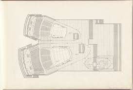 Are House Floor Plans Public Record Sydney National Opera House