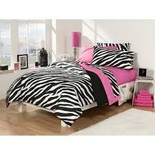 pink and zebra bedroom exciting girl zebra bedroom decoration using pink zebra girl