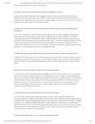 carbon monoxide detector flashing green light first alert co600 basic plug in carbon monoxide alarm directions pdf