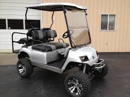 35 best golf cart images on pinterest golf carts yamaha and