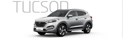 hyundai tucson 2014 white hyundai tucson colours guide and prices carwow