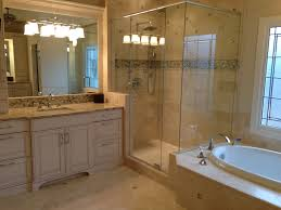 alpharetta roswell bath design photos cheryl pett design