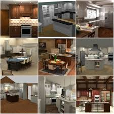 inspiration awards check out all the traditional kitchen designs