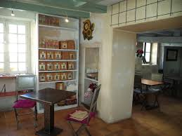 chambres d hotes villandry chambres d hôtes epicerie gourmande chambres d hôtes à villandry
