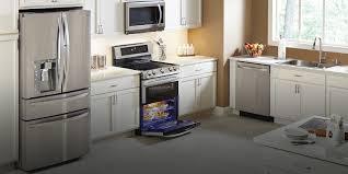 kitchen kitchen appli interior design for home remodeling classy