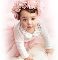 baby photo albums baby album and diary for your baby photo album shop