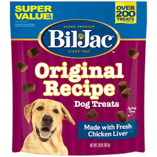 puppy u0026 dog training treats best treats for training petco