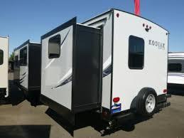 kodiak ultra light travel trailers for sale 2018 dutchmen kodiak ultra lite 299bhsl travel trailer for sale in