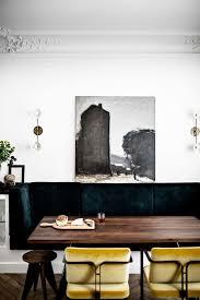 1221 best amazing interiors decoration iii images on pinterest
