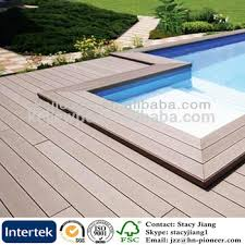 wpc wall panel outdoor wpc decking floor outdoor wpc board wood