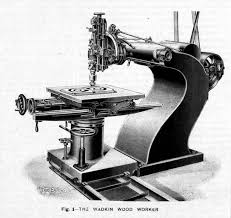 Woodworking Machinery Auctions Uk by 1206 Best Antique Woodworking Tools Images On Pinterest