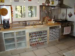 cuisine cote sud provençal à vendre la cuisine coté sud classe et fonctionnelle