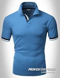desain baju kaos hitam polos 43 best katalog desain kaos polo shirt images on pinterest