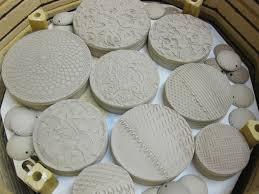 gary jackson when ready pottery