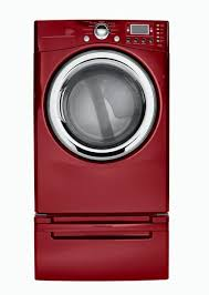 How To Dry A Duvet Can A Down Pillow Be Washed In A Washing Machine U0026 Dried In A