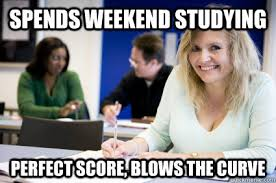 Studying Memes - college student studying memes student best of the funny meme