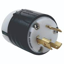 product listing standard electric supply for 115