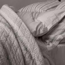 Matteo Tat Duvet Set 86 Best Bedding Images On Pinterest Bedding 3 4 Beds And Duvet