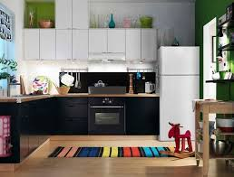 Ikea Kitchen Rugs 14 Best кухня Images On Pinterest Ikea Kitchen Apartment