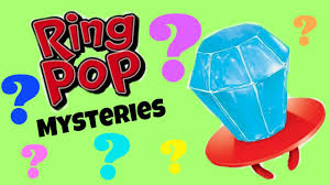 where can i buy ring pops ring pop mysteries limited edition mystery flavors