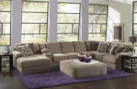 small sectional sofa the best of living room cheap sectional