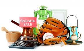 How To Organize A Garage How To Organize A Garage Sale How To Host A Successful Garage Sale