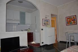 appartamento rapallo vendita appartamento rapallo quadrilocale in via muretti buono