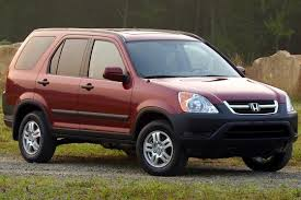 honda crv transmission replacement cost 2002 2006 honda cr v used car review autotrader