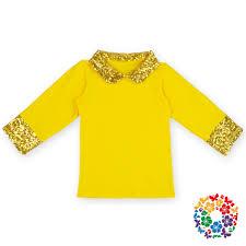 latest tops designs girls stylish formal shirts for girls children