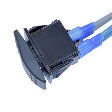 amazon com rocker switches electrical equipment sports u0026 outdoors