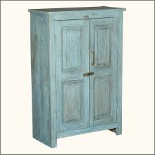 46 best storage cabinets u0026 racks images on pinterest storage