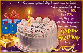 e birthday cards e birthday cards slim image