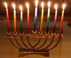 chanuka candles lighting chanukah candles halachipedia