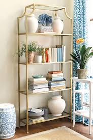 how to style a bookcase how to style a bookcase how to decorate