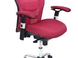 Where To Buy Desk Chairs by Office Chair Pink Office Chairs White Drafting Stool Pink