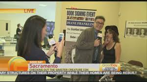 spirit halloween store modesto ca creator con ski swap haunted houses and more today in the news