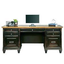 office credenza file cabinet credenza file cabinet modern credenza file cabinet file cabinets