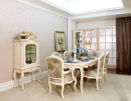Cream Colored Dining Room Furniture by Cream Dining Room Sets Kyprisnews