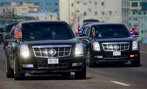 tactical vehicles for civilians the fascinating anatomy of the presidential motorcade the drive
