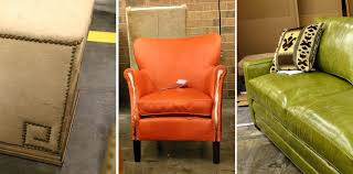 Leather Sofa Color Stunning Colored Leather Sofas Industries Design Lines Ltd