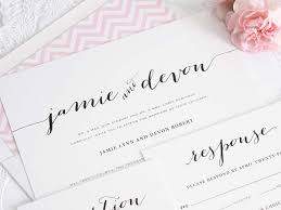 wedding invitation rsvp date the rsvp issue how long to wait and how to follow up nearlyweds