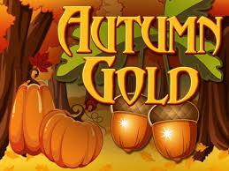 thanksgiving slots autumn gold slots online slots luckypantsbingo