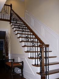 What Is A Banister On Stairs Newels What Is A Newel All About Newel Posts For Stairs